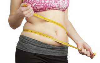 non-surgical Fat reduction Brooklyn NY 11209