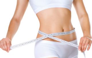 non surgical fat reduction Brooklyn NY 11209